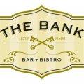 The Bank Bar