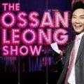 Hossan Leong