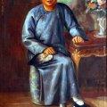 Tan Tock Seng