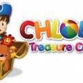 Chloe's Treasure Chest