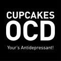 Cupcakes OCD