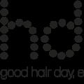 http://www.regissalons.co.uk/shop/media/wysiwyg/landing/ghd-logo.png