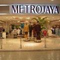 Metrojaya