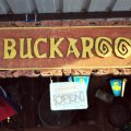 Buckaroo BBQ and Grill