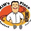 http://www.kimsplaceseafood.com/