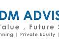 DM Advisory