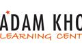 Adam Khoo Learning Center
