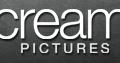 Cream Pictures