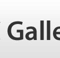PC Gallery