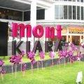1 Mont Kiara Mall