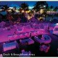 Azzura Beach Club