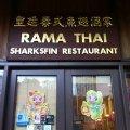 Rama Thai Sharksfin
