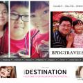 BPDG Travels