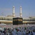 Hari Raya Haji