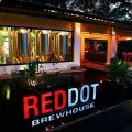 Red Dot Brewhouse