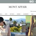 Mont Affair