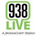 93.8 Live FM