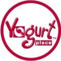 The Yogurt Place