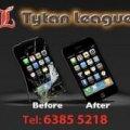 Tytan League