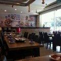 Ssikkek Korea BBQ