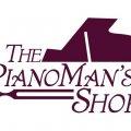 The Pianoman's Shop Pte Ltd