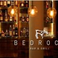 Bedrock Bar and Grill