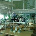 Prive Cafe