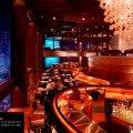 New Asia Bar