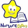 NurtureStars