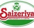 Saizeriya Italian Restaurant