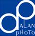 logo-alanphoto.png