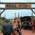 KDCA Cultural Village