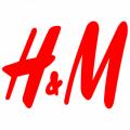 H&M Malaysia