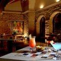 Rumba Latin Grill & Bar