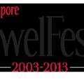 Singapore JewelFest