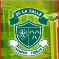 De La Salle School