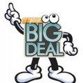 Bigdeal.sg Plus! BigDeal