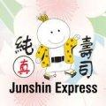 Source: Junshin Express FB
