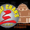 Chef Chan's Restaurant