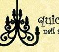 Quiche Nail Spa