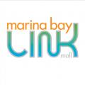 source: marina bay link mall website