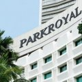PARKROYAL on Beach Road hotel