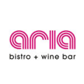 Aria Bistro and Wine Bar