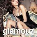 Glamouz