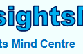 Insights Mind Centre