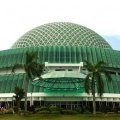 National Science Center