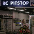 RC Pitstop