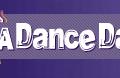 A Dance Date