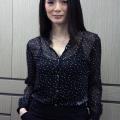 Jacelyn Tay