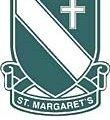 St. Margaret's Secondary School